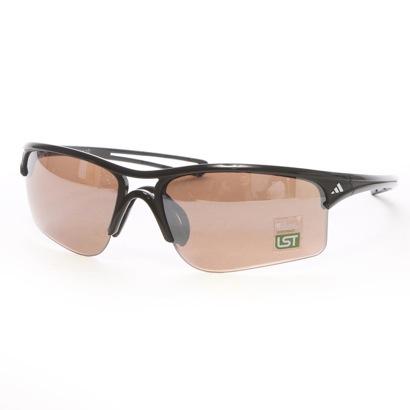アディダス adidas ユニセックス ゴルフ サングラス a404 6067