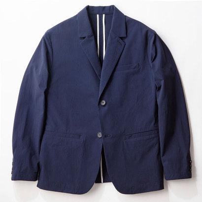 MNT Side Jip Jacket /NAVY