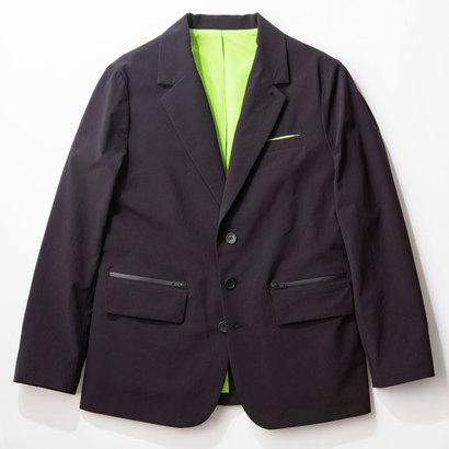 4WAY Strech Jacket/BLACK