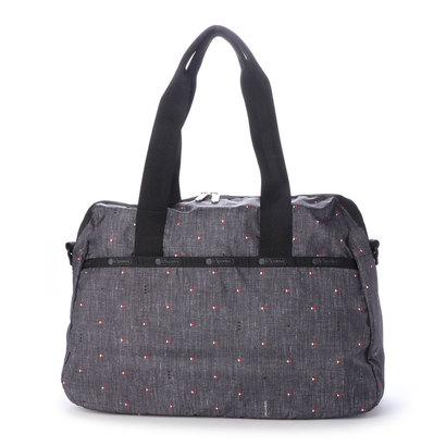 レスポートサック LeSportsac HARPER BAG (キスキス)