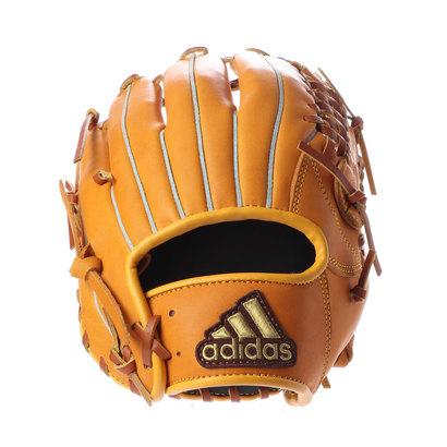 アディダス adidas 軟式野球 野手用グラブ 軟式グラブ AL DU9630