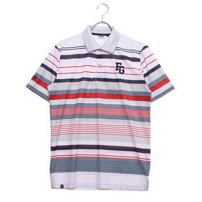 フィラ FILA メンズ ゴルフ 半袖シャツ 半袖シャツ 749612