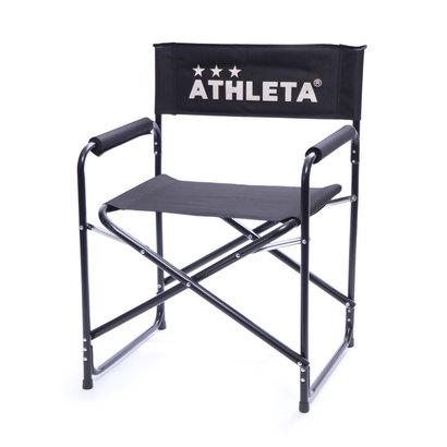 アスレタ ATHLETA サッカー/フットサル 小物 ディレクターチェアー 05210-70