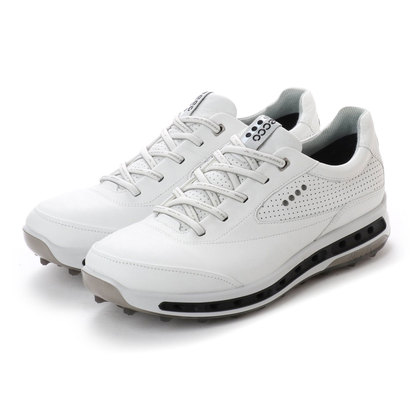 【アウトレット】エコー ECCO M GOLF COOL PRO (WHITE/BLACK/TRANSPARENT)