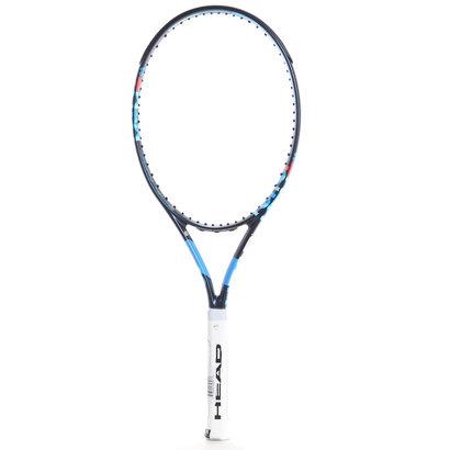 ヘッド HEAD 硬式テニスラケット IG・インスティンクト・エススリー 236716