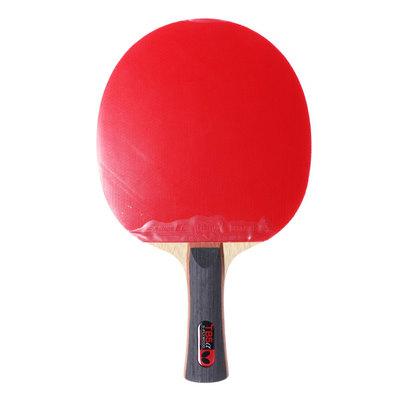 バタフライ Butterfly 卓球 ラケット(競技用) TB5α+スレイバーEL 16970