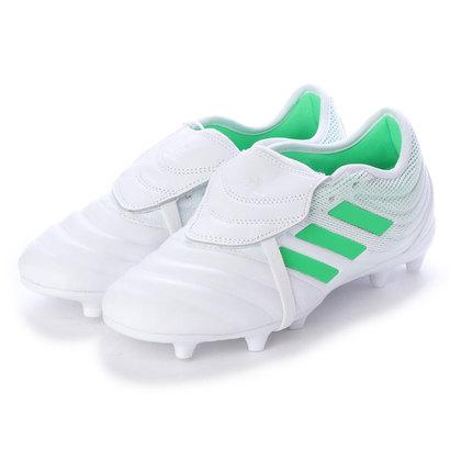 アディダス adidas サッカー スパイクシューズ コパ19.2FG/AG D98062
