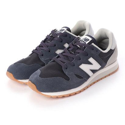 ニューバランス new balance U520 170520 (他)