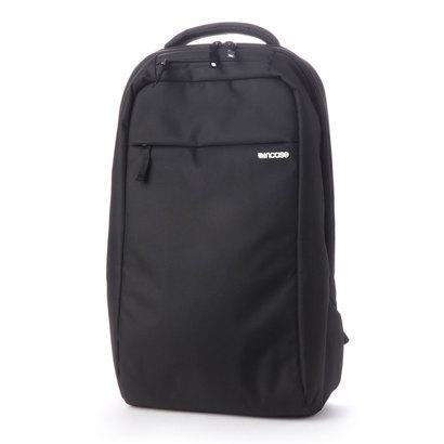 アルペンセレクト Alpen select デイパック ICON Lite Pack 37171010