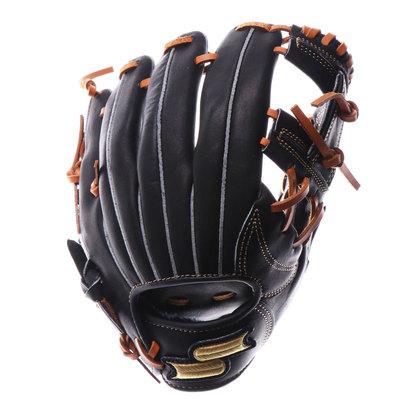 エスエスケイ SSK 軟式野球 野手用グラブ 軟式JRオールラウンド用グラブ SSJ951