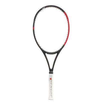 ダンロップ DUNLOP 硬式テニス 未張りラケット CX 400 DS21905