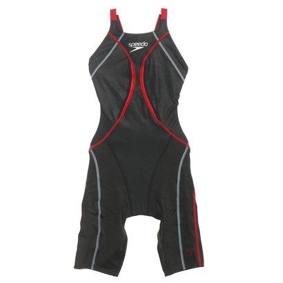 スピード SPEEDO レディース 水泳 競泳水着 Fastskin XT Active Hybrid2ウイメンズニースキン SD48H02
