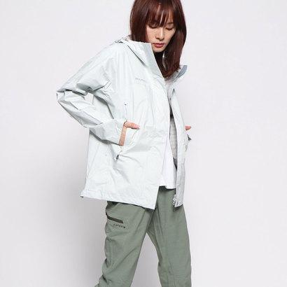マムート MAMMUT レディース トレッキング レインジャケット MICROLAYER Jacket AF Women 1010-25352