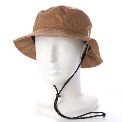 ニューエラ NEW ERA トレッキング 帽子 Bucket-01(Proban) 11897291