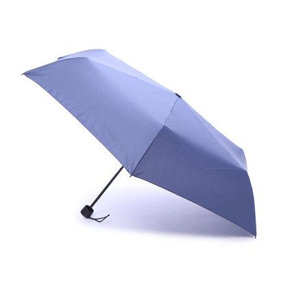あす楽 交換 返品可能 安い 激安 プチプラ 高品質 ジャパーナ JAPANA レディースアパレル 服飾雑貨 6 ロコンド アマガサ60 売れ筋 NV 強力撥水折りたたみ傘 JP 折りたたみ傘