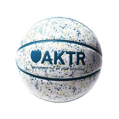 アクター 練習球 AKTR バスケットボール BALL 練習球 xTACHIKARA AKTR BALL SPLASH19 119-022021, 白浜マリーナ:243725ba --- wap.acessoverde.com