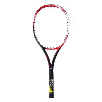 ヨネックス YONEX 硬式テニス 張り上がりラケット Eゾーンオープン 19EZOPAG