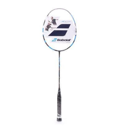 バボラ Babolat バドミントン 未張りラケット エックスアクトインフィニティエッセンシャル BBF602336