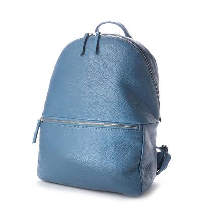 アウトレット エコー ECCO 今季も再入荷 SP 引出物 3 Backpack 13 BLUE RETRO inch