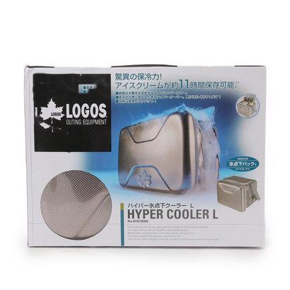 当店だけの限定モデル ロゴス ロゴス ソフトクーラー LOGOS ソフトクーラー LOGOS ハイパー氷点下クーラーL 81670080, 文具事務用品画材の店 芙蓉堂:7bd20cb2 --- rekishiwales.club