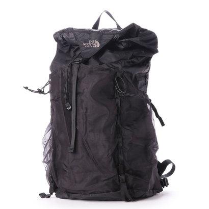 ザ ノース フェイス THE NORTH FACE トレッキング バックパック Glam Backpack NM81861