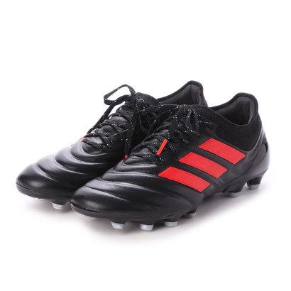 アディダス adidas サッカー スパイクシューズ コパ 19.1-ジャパン HG/AG EF9019