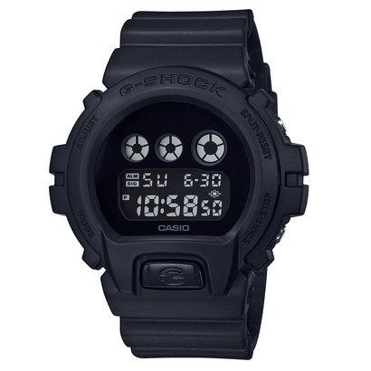 【G-SHOCK】BB Series / DW-6900BBA-1JF (ブラック)