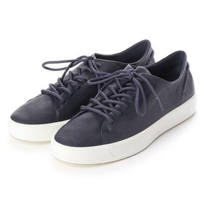 【アウトレット】エコー ECCO SOFT 8 W Sneaker (MARINE)