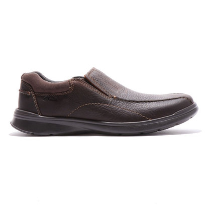 クラークス Clarks メンズ 短靴 Cotrell Step 26119614