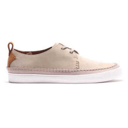 クラークス Clarks メンズ 短靴 Kessell Craft 26141024
