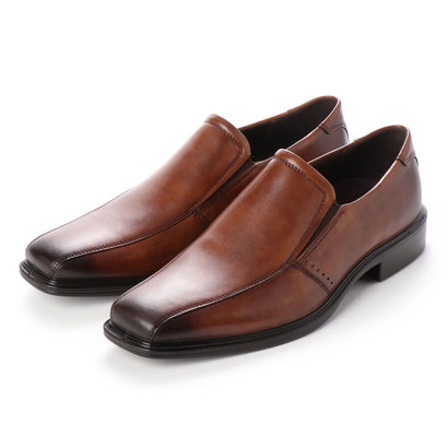 エコー ECCO MINNEAPOLIS Slip-on (BROWN)