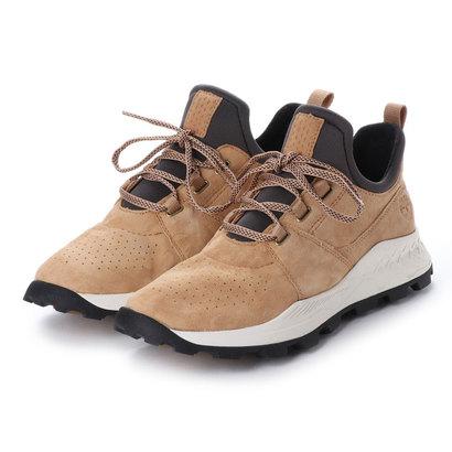 【アウトレット】ティンバーランド Timberland メンズ 短靴 A1YWN