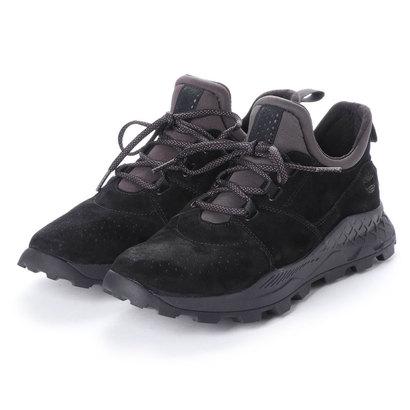 【アウトレット】ティンバーランド Timberland メンズ 短靴 A1W9B