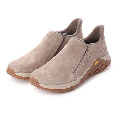 メレル MERRELL レディース 短靴 JUNGLE MOC 2.0 J90628