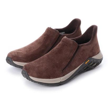 メレル MERRELL レディース 短靴 JUNGLE MOC 2.0 J90626