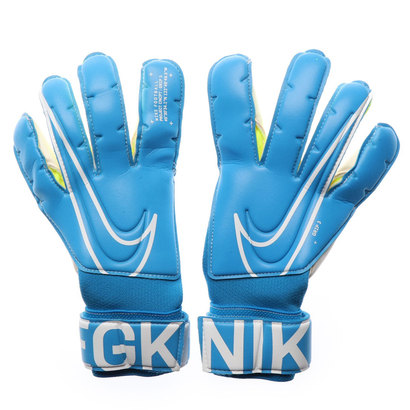 ナイキ NIKE サッカー/フットサル キーパーグローブ ナイキ GK グリップ3 GS3381486