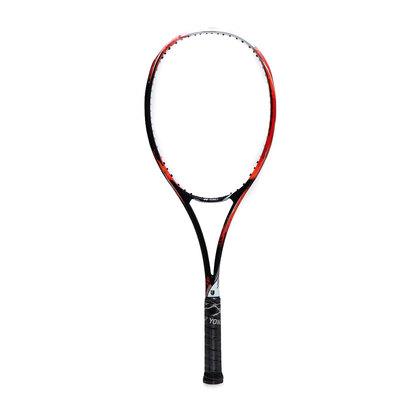 ヨネックス YONEX 軟式テニス 未張りラケット ジオブレイク70V GEO70V