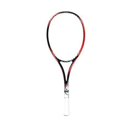 ヨネックス YONEX 軟式テニス 未張りラケット ジオブレイク70S GEO70S