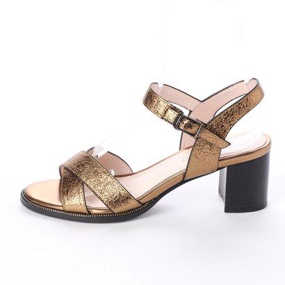 Women/'s Shoes Bonnibel Bow 1 Bow Tie Open Toe Ankle Strap Heel Tan *New*