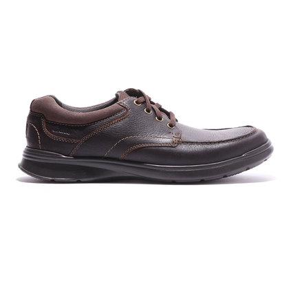 クラークス Clarks メンズ 短靴 Cotrell Edge 26119803