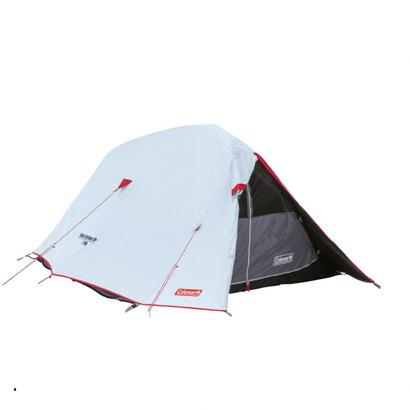 コールマン coleman キャンプ ドームテント クイックアップドーム/W+ 2000033136