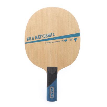 ヴィクタス VICTAS 卓球 ラケット(競技用) KOJI MATSUSHITA ST 028005 (他)