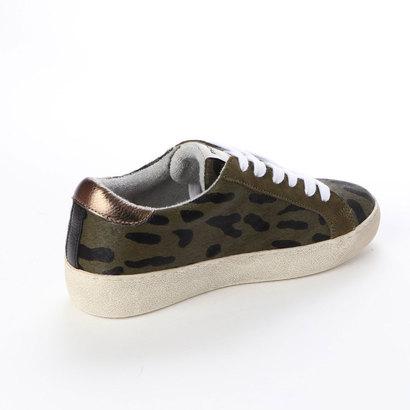 "NIKE AIR HUARACHE ULTRA BREATHE ""PALE GREY�?$69.98 | Sneaker"