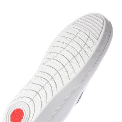 Scarpe adidas Barricade Club ScarletSilver Uomo TERRA