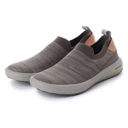 メレル MERRELL メンズ 短靴 GRIDWAY MOC J97455