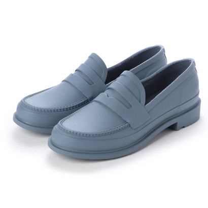 【アウトレット】ハンター HUNTER MENS REFINED PENNY LOAFER (GUG)