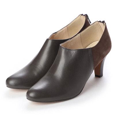 【アウトレット】カルネ CARNET ブーツ (DBRS)