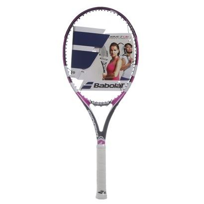 バボラ Babolat ユニセックス 硬式テニス 未張りラケット ドライブZ ライト BF101180 481
