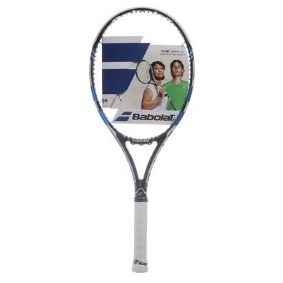 【大注目】 バボラ バボラ Babolat Babolat 硬式テニスラケット(未張り) ピュアドライブライト BF101239, 択捉郡:3b18cd0e --- business.personalco5.dominiotemporario.com