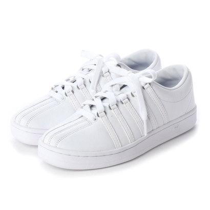 ケースイス KSWISS Classic 88 (White)